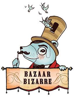 BazaarBizarre