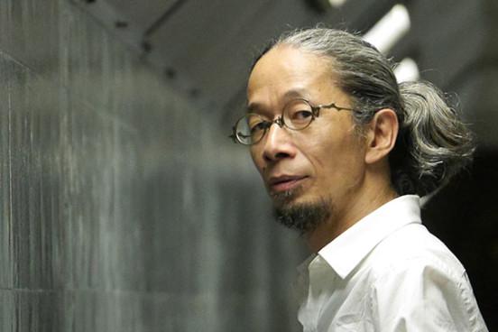 Koji Morimoto