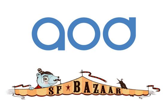 AOD.SFB