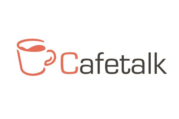 sponsor_cafetalk