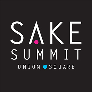 SAKE SUMMIT at Union Square