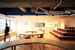 shibuya_office(photo-by-the-TSUBAME-ARCHITECTS)