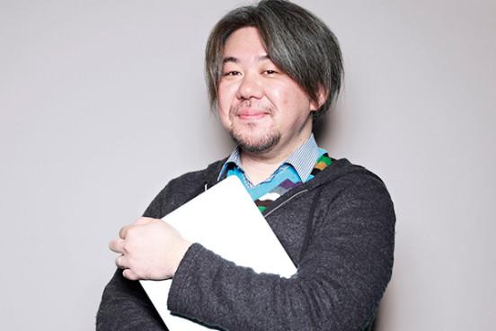 Kaoru Sugano