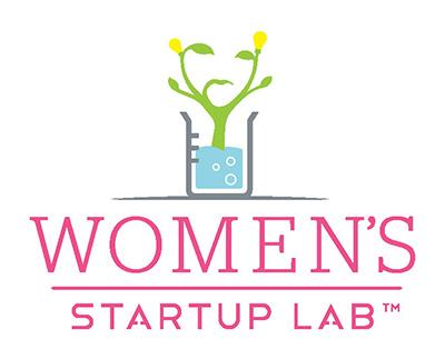 womenstartuplab
