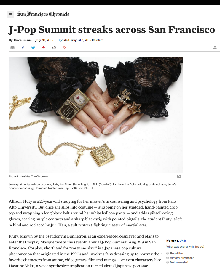 sfchronicle-web