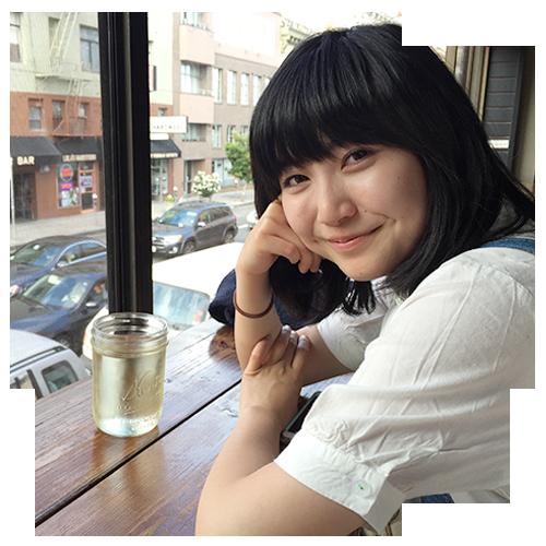 reina shinohara