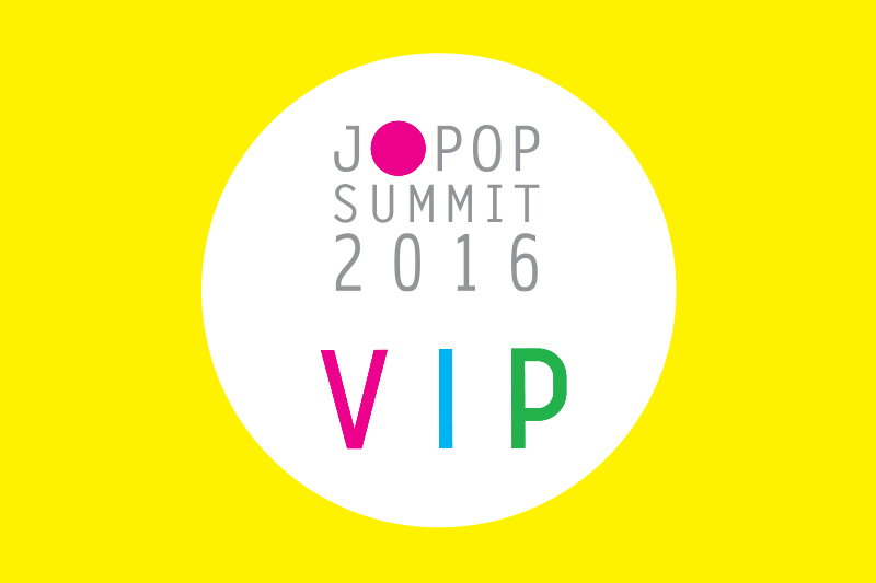 jps vip benefits