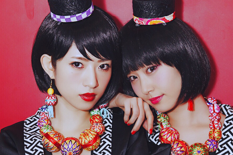 Our Beloved Duo YANAKIKU Back For More!