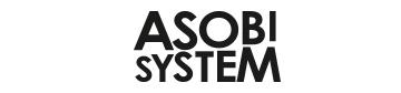 asobisystem