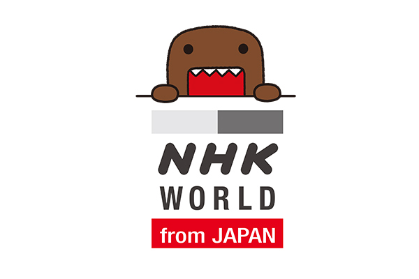 nhk.world