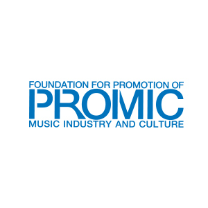 Promic