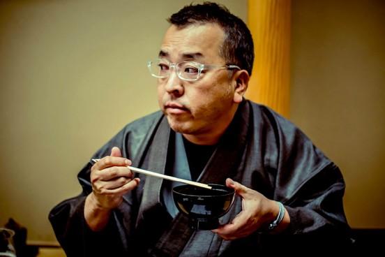 Taku Imasaki