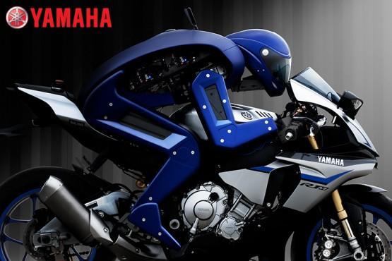 yamaha-800