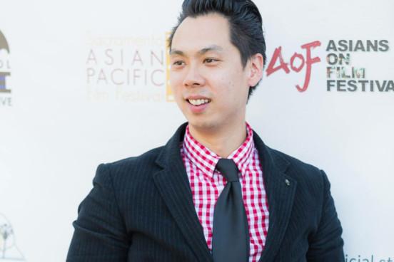 Stephen Chun