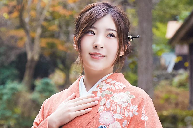 Misaki Iwasa: Former AKB48 Enka Singer