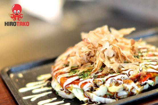 okonomiyaki-800