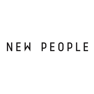NEW PEOPLE