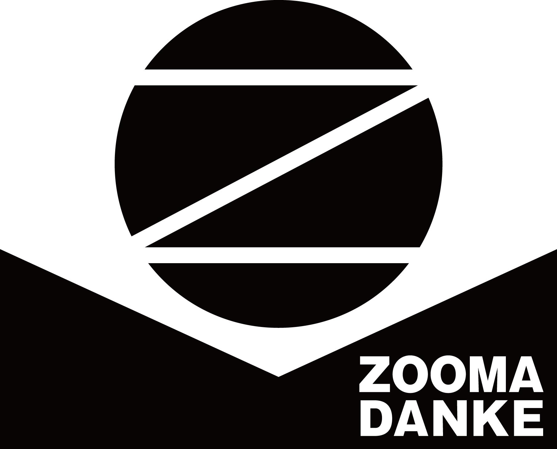 zooma logo