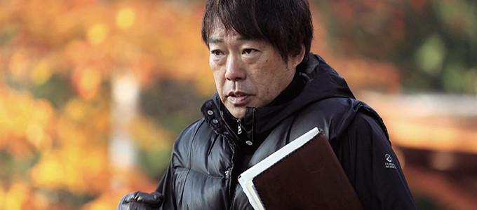 director_680