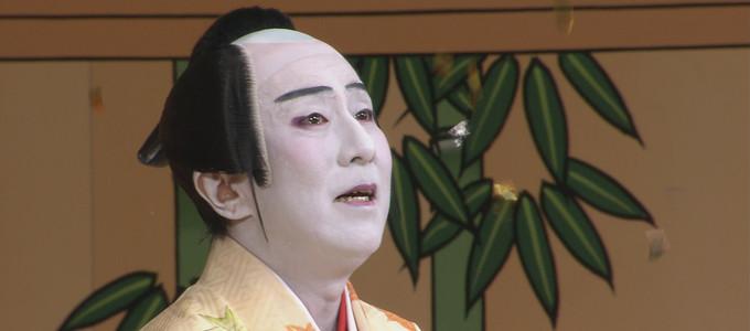 kanzaburo_680